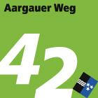 Aargauerweg 42