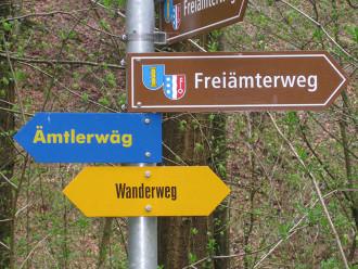 Ämtlerweg