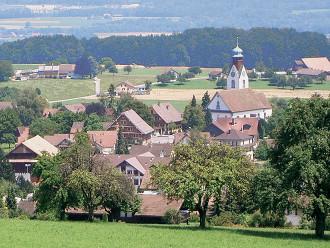 Beinwil