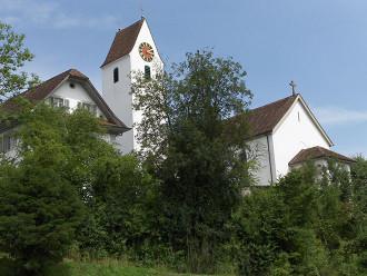 Eggenwil