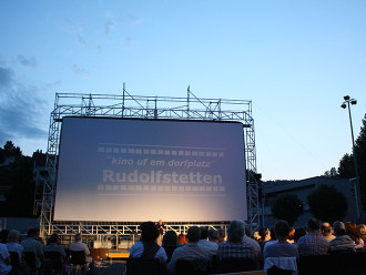 kino-dorfplatz-rudolfstetten