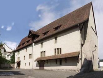 kino-filmclub-bremgarten