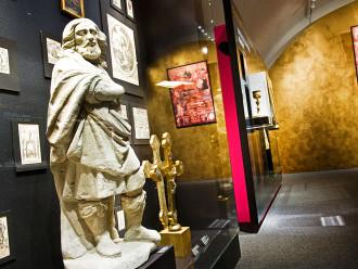 Museum Kloster Muri