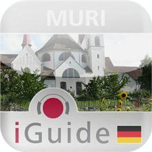 App Kloster Muri