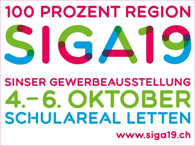 SIGA19