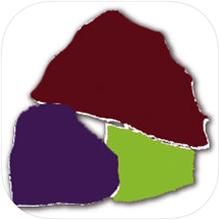 App Freiämter Sagenweg