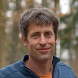 Alex Schaufelbühl