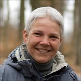 Christine Lifart