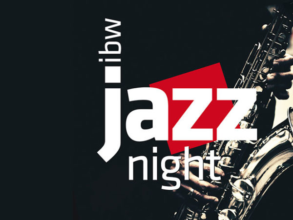 ibw jazz night