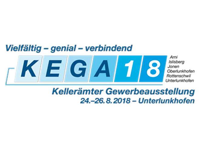 KEGA18