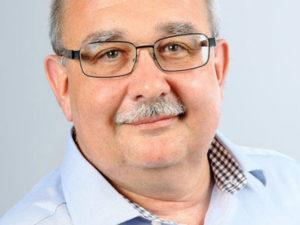 Prof. Christian Lässer