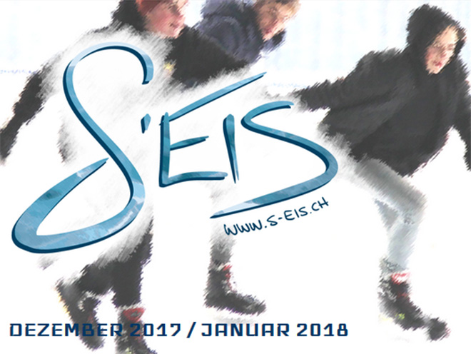 S'EISfeld in Seis (Sins)