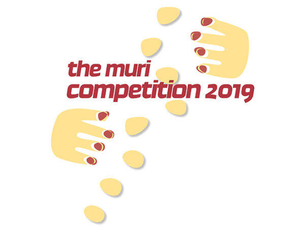 The Muri Competition